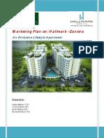 idoc.pub_marketing-plan-of-a-real-estate-project.pdf