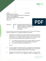 Informacionfindeejercicio2013EPMSFC(3)