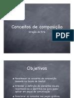Gestalt do Objeto_aula.pdf