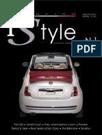 Italian Style 09 2010