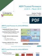 lcu14-500armtrustedfirmware-140919105449-phpapp02.pdf