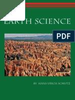 Waldorf_EarthScience.pdf