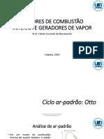 Aula_02_Ciclo_Otto.pdf