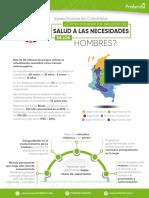 Infografía-Vasectomía-en-Colombia.pdf
