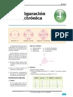 Semana 4- configuración electronica.pdf