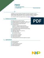 PCF8553.pdf