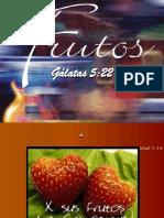 frutosdelespirituamor-120116150916-phpapp02.pptx