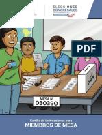 miembros-mesa-VC.pdf