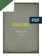 sindrome-de-los-pies-calientes.pdf