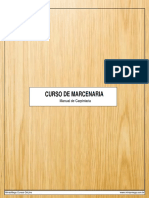 15 Manual de Carpintaria.pdf