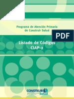 CIAP2_Version2015