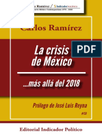 62-La-CrisisMexico 2018