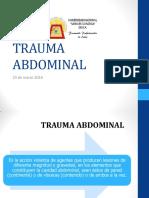 310356439-TRAUMA-ABDOMINAL-1-pdf.pdf