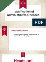 admin offenses.pptx