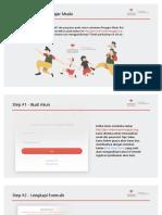 panduan_peserta_rekrutmen indonesia mengajar