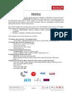 CATALOG - WORA.pdf