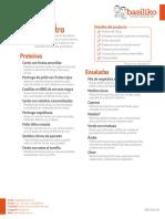 V002 LO NUESTRO.pdf