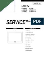 samsung_al29no_chassis_ltm295wx.pdf