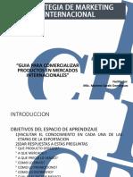semana 1_estrategia_de_marketing_II PAC 2017.pdf