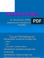 Connective Tissue  (3).ppt