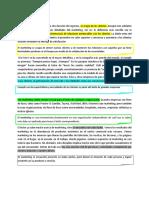 marketing, comunicación efectiva.pdf