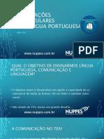 adaptacoes-curriculares-aula-05
