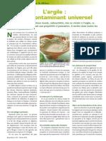 decontaminant.pdf