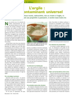 decontaminant.pdf
