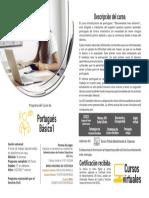 Portugués Básico 1.pdf