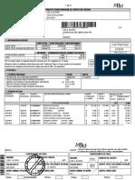 EstadoDeCuentaNacional (3).pdf