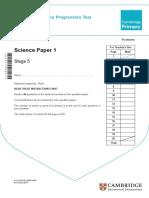 Science_Stage_5_2014_01_tcm142-371878 (1)