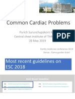 common cardiac problem for family medicine 2019 Purich.pdf