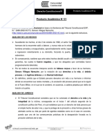 DERECHO CONSTITUCIONAL II PA1 Zygiami.docx