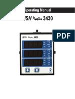 Rish_Master_3430_Manual