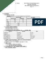 Ontap_hk1_1920_phap2_11.pdf