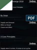 2.5 - Converge 2018 - VSA Core Principles.pdf