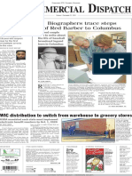 Commercial Dispatch eEdition 12-22-19