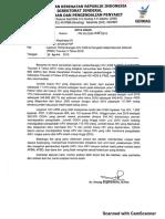 Laporan_HIV_TW_II_20192.pdf