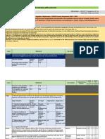 8- Rolling Workplan 2020-2021 for WASH Draft -V- 4 Dec 2019