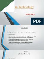 mivantech-150918102127-lva1-app6891.pdf