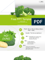 Fresh-Green-Broccoli-PowerPoint-Templates.pptx
