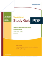 ETS+Study+guide.pdf