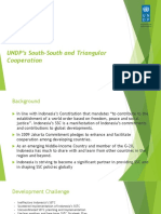2019 11 20 UNDP SSTC.pptx