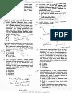 Soal OSP IPA SMP 2017.pdf