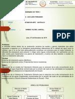 Cap 2-Seminario Tesis I (1)_ MARCELL