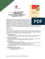 Guía trabajo colaborat - semestre B 2019 - copia