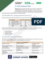 chsl syllabus .pdf