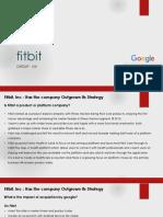 Fitbit_CaseAnalysis