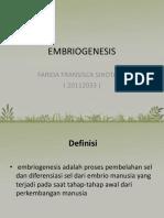 EMBRIOGENESIS.pptx