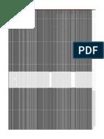 2021 BATCH MASTER DATABASE.pdf